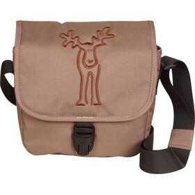 Elkline Diefeine Bag brown